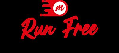 logo-freerun